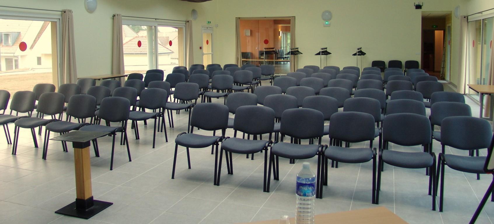 Salle séminaire pyrénées atlantiques